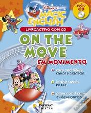 On the Move / Em Movimento