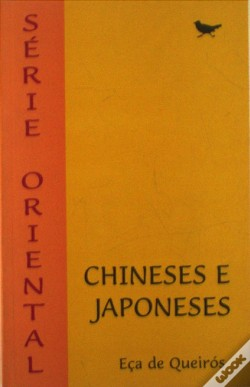 Wook.pt - Chineses e Japoneses
