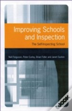 Improving Schools And Inspection