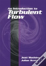 Introduction To Turbulent Flow