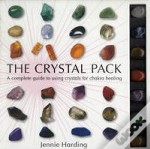Crystal Pack