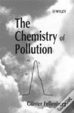Chemistry Of Pollution