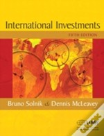 International Investmentsand Research Navigator Package