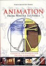 Animation Foundation Bundle