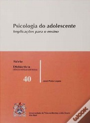 Psicologia do Adolescente