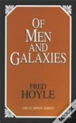 Of Men And Galaxies