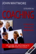 Le Guide Du Coaching 4ed