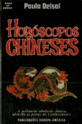 Horóscopos Chineses