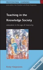 Teaching In The Knowledge Society