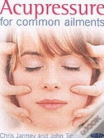 Acupressure For Common Ailments