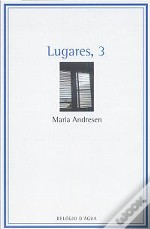 Lugares 3