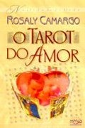 O Tarot do Amor
