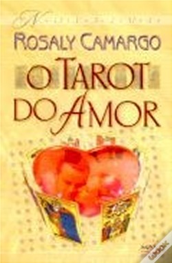 Wook.pt - O Tarot do Amor