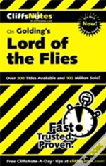 Notes On Golding'S 'Lord Of The Flies'