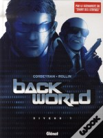 Back World T.1