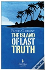 The Island Of Last Truth