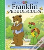 Franklin Pede Desculpa