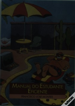 Wook.pt - Manual do Estudante Eficiente