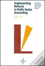 Implementing Reforms in Public Sector Accounting