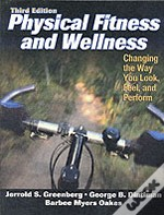 Physical Fitness And Wellness