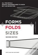 Forms, Folds And Sizes