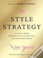 Style Strategy