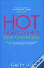 Hot Relationships