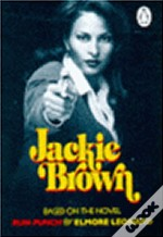 Jackie brown (film)