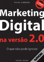 Marketing Digital na versão 2.0