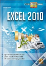 Excel 2010 - Fundamental