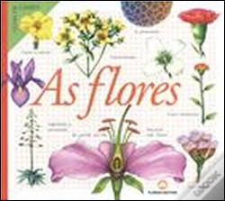 Wook.pt - As Flores
