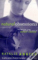 Natural Obsessions