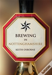 Brewing In Nottinghamshire