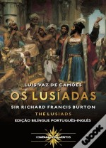 Os Lusíadas / The Lusiads