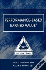 Performance-Based Earned Value