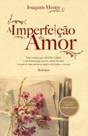 A Imperfeição do Amor