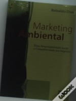 Marketing Ambiental