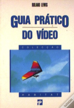 Wook.pt - Guia Prático do Vídeo