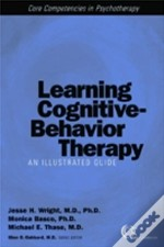 Learning Cognitive-Behavioral Therapy