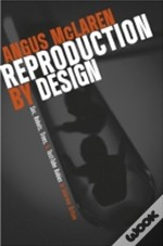 Reproduction By Design