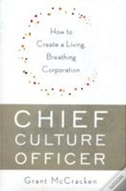 Wook.pt - Chief Culture Officer