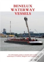 Benelux Waterway Vessels