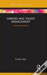 Careers And Talent Management
