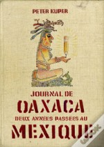 Journal D'Oaxaca