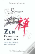 Zen ; Exercices Visualises