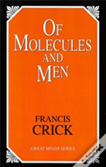 Of Molecules And Men