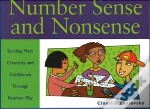 Number Sense And Nonsense