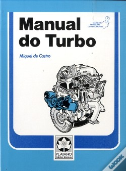Wook.pt - Manual do Turbo