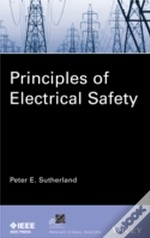 Principles Of Electrical Safety
