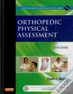 Orthopedic Physical Assessment